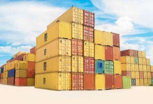 Domy z kontenerów – nowy wymiar budownictwa modułowego